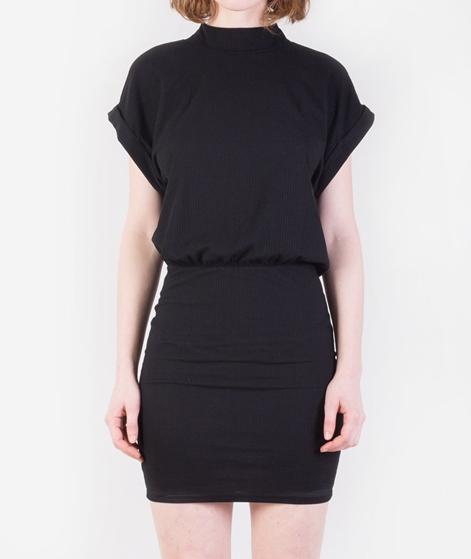 SELECTED FEMME SFRasti Kleid black
