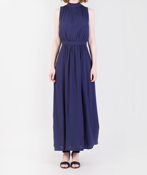 MINIMUM Lailah Kleid twilight blue