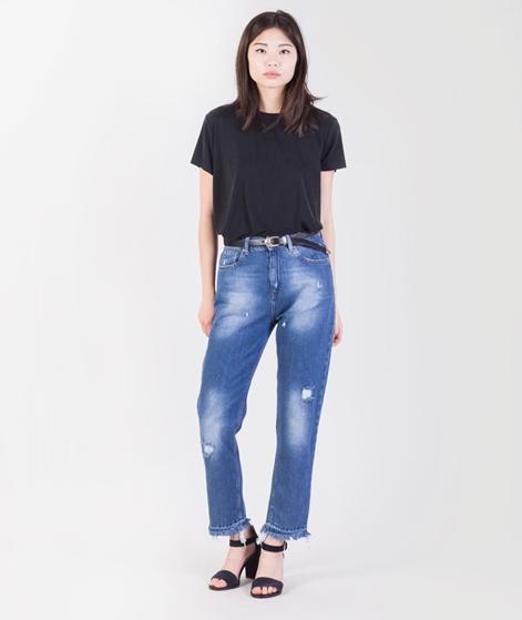 GLOBAL FUNK Burma C Jeans dark stone