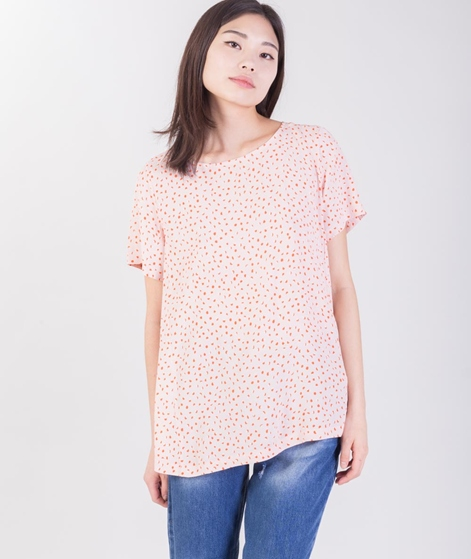 MINIMUM Juanna Bluse flame