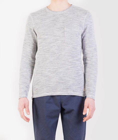 SELECTED HOMME SHHFawn Pullover