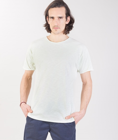 ROCKAMORA Aron T-Shirt mint