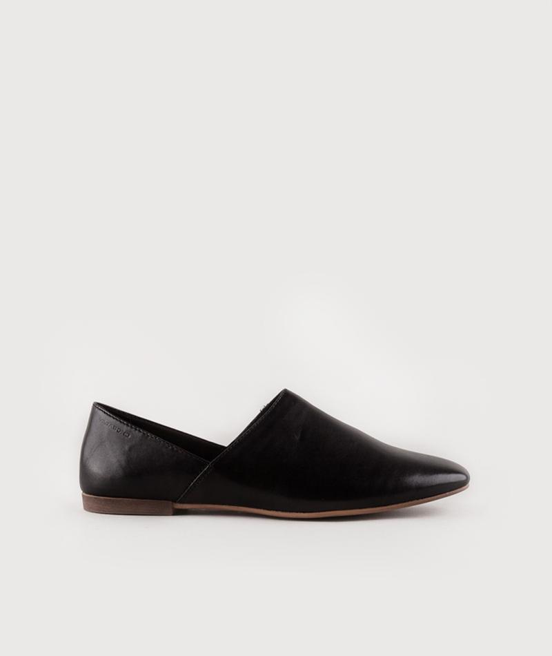 VAGABOND Ayden Schuh black