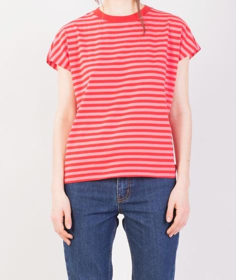 KAUF DICH GLÜCKLICH Alisa T-Shirt pink