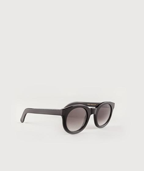 MONOKEL Shiro Sonnenbrille black