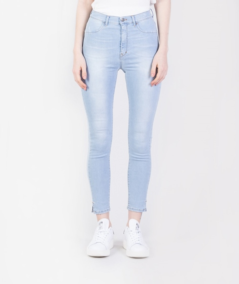GLOBAL FUNK One C Jeans welkin blue