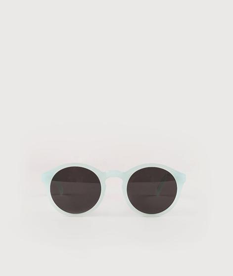 MONOKEL Barstow Sonnenbrille turquoise