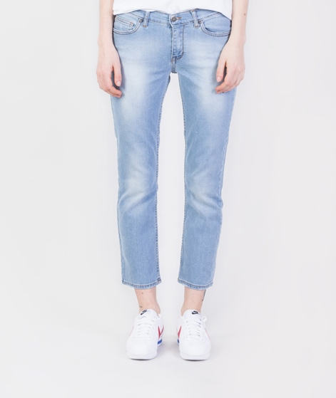 GLOBAL FUNK Fourteen C Jeans bright blue