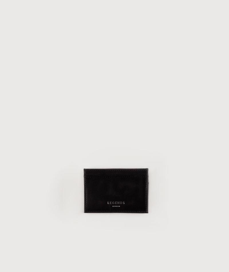 LEGENDS Enderts Kartenhalter black