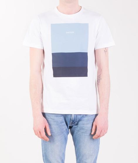 ONTOUR Horizon T-Shirt sky