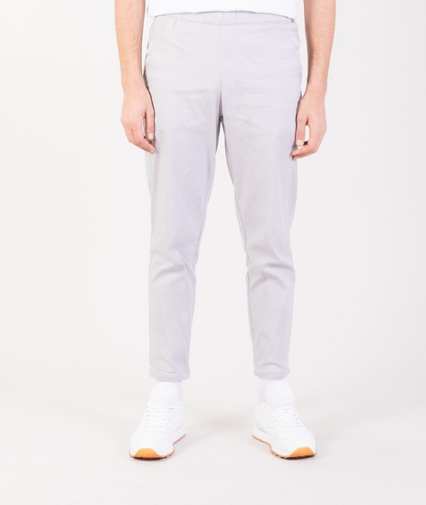 LEGENDS Hermosa Hose light grey