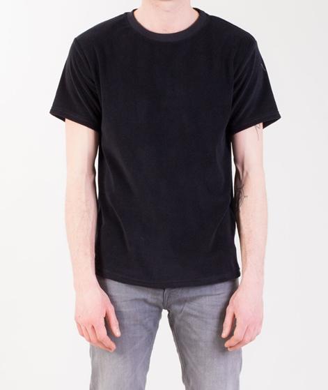 KAUF DICH GLÜCKLICH Moritz T-Shirt