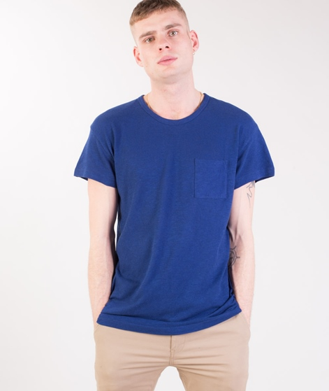 SELECTED HOMME SHXMorgan O-Neck T-Shirt