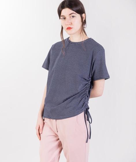 MINKPINK Atlantique Drawstring T-Shirt