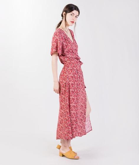 MINKPINK Wanderlust Midi Kleid multi