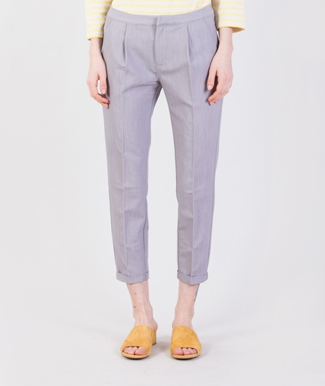 M BY M Gita Amy Hose light grey