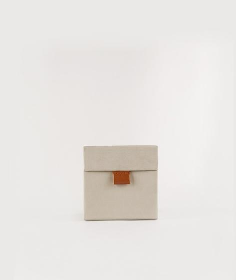 HOUSE DOCTOR MONOGRAPH Box klein