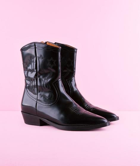 KDG x Jane Wayne Wayne Boot