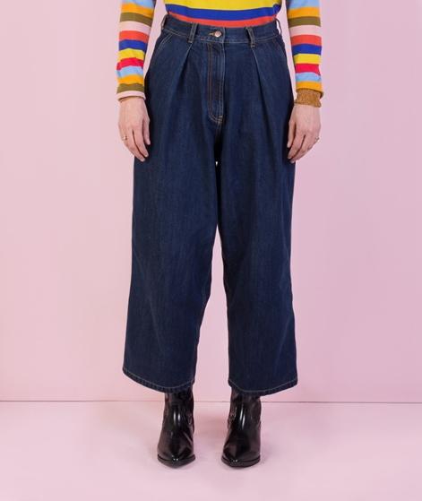 KDG x Jane Wayne Jane Jeans