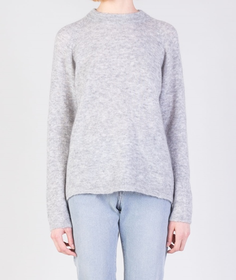 MADS NORGAARD Sky Wool Kaina Pullover