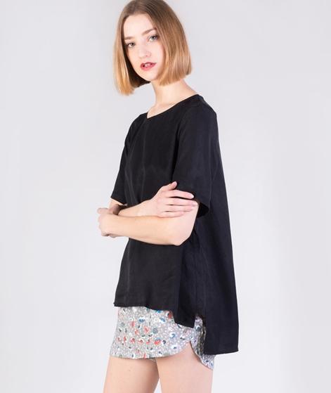 SELECTED FEMME SFHelia 2/4 Bluse black