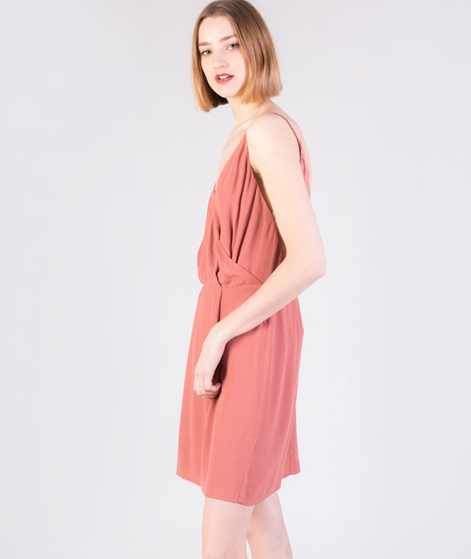 SAMSOE SAMSOE Ginni Kleid light mahogany