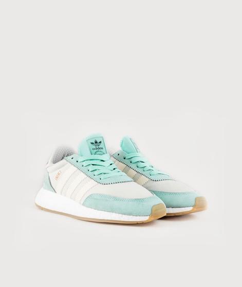 ADIDAS Iniki Runner W Sneaker easy green