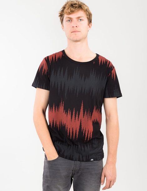 CHEAP MONDAY Standard Shell T-Shirt