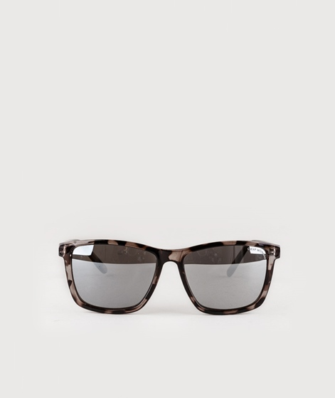 CHEAP MONDAY Straight Sonnenbrille