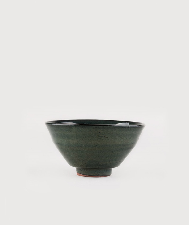 HOUSE DOCTOR Mio Bowl blue green
