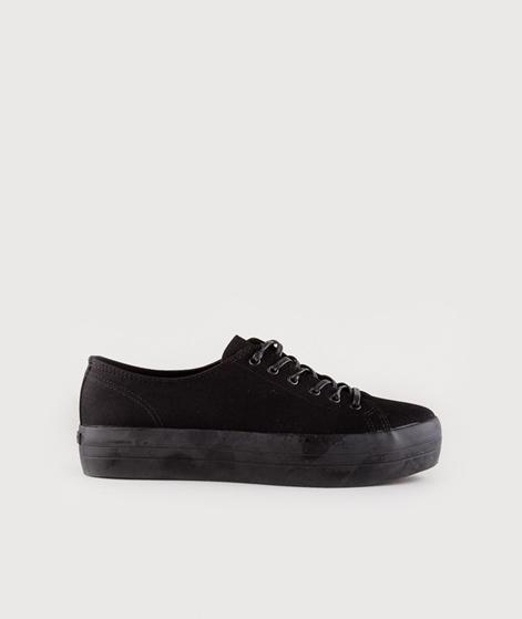 VAGABOND Keira Sneaker black