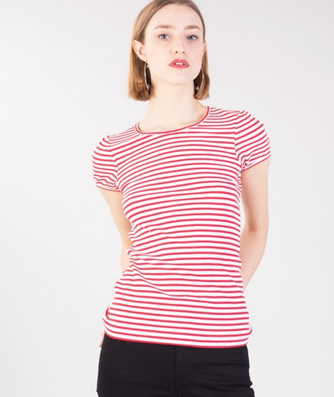 KAUF DICH GLÜCKLICH Lilo T-Shirt