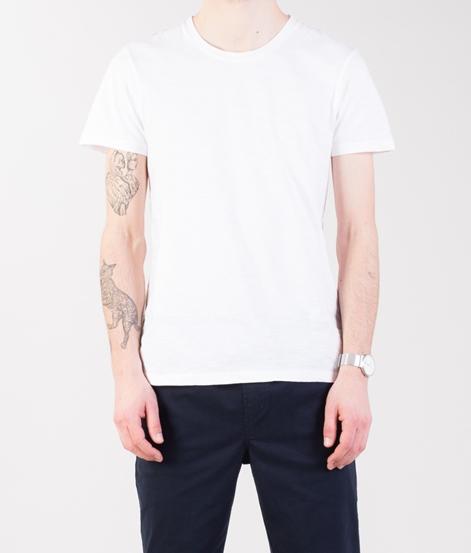 KAUF DICH GLÜCKLICH Jonah T-Shirt white