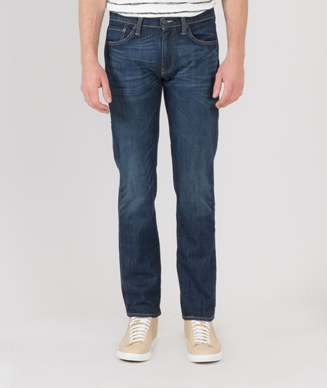 LEVIS 511 Slim Fit Jeans rain shower