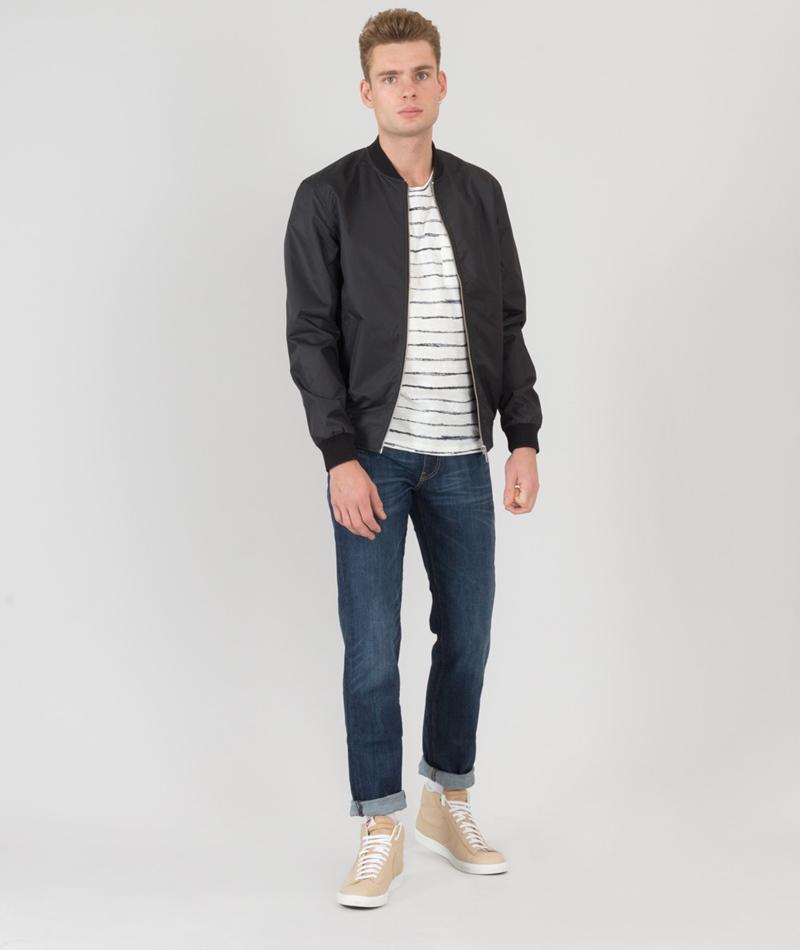 LEVIS 511 Slim Fit Jeans rain shower