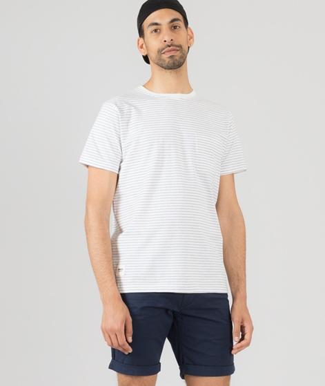 WEMOTO Blake T-Shirt nude