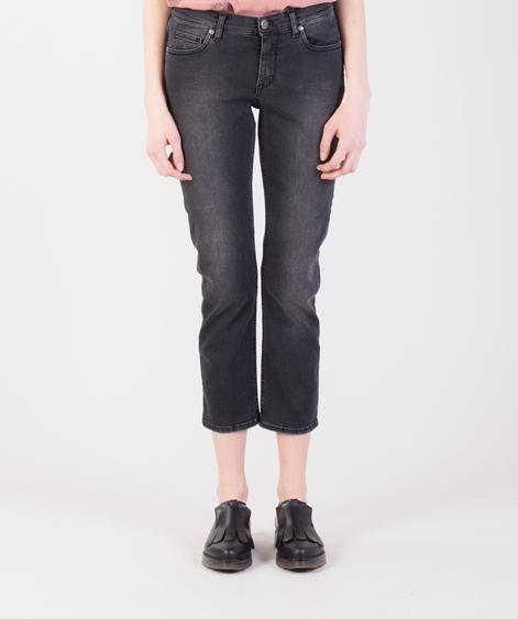 GLOBAL FUNK Fourteen C Jeans black