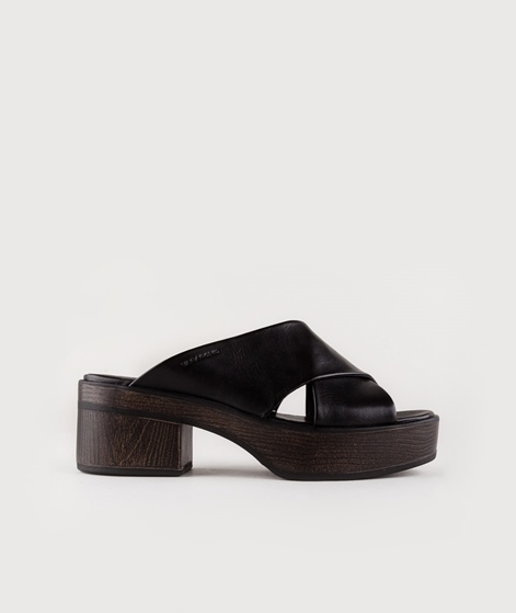 VAGABOND Noor Schuh black