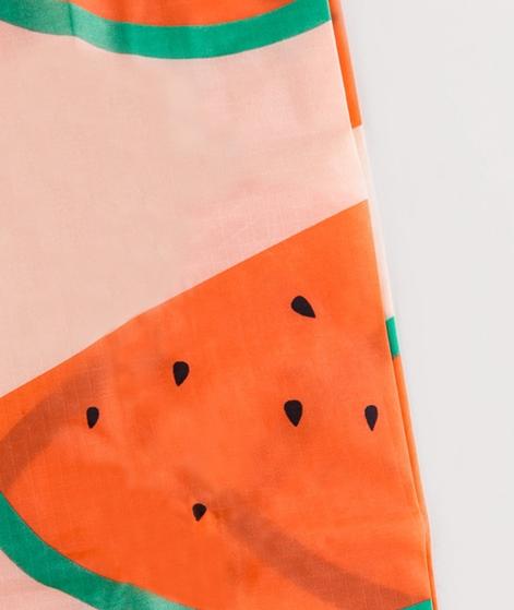 BAGGU Standard Baggu Tasche watermelon