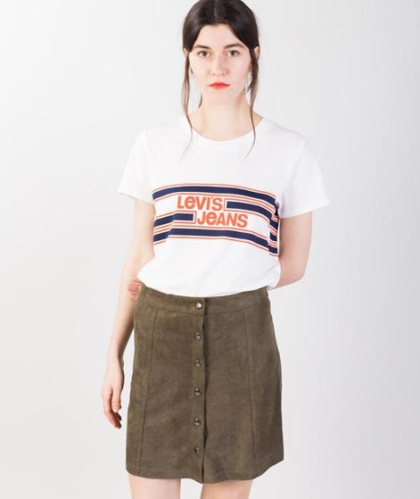 LEVIS Surf T-Shirt