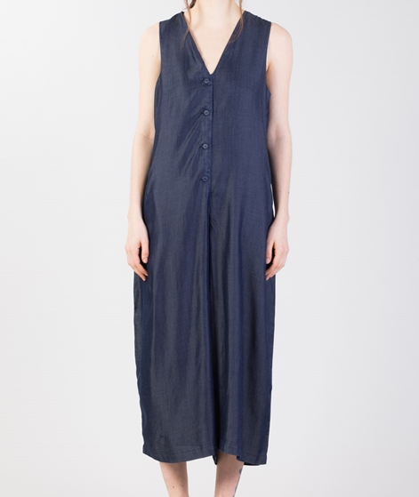 NATIVE YOUTH Convex Jumpsuit indigo