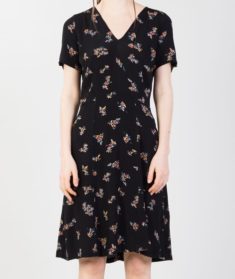 SESSUN Miss Flowers Kleid palmeo
