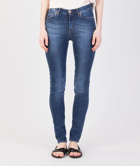 GLOBAL FUNK Twelve Jeans ocean blue