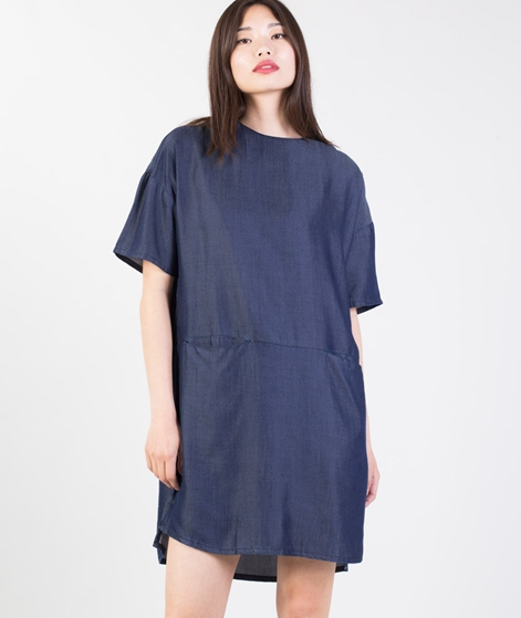 NATIVE YOUTH Abyssal T-Shirt Kleid