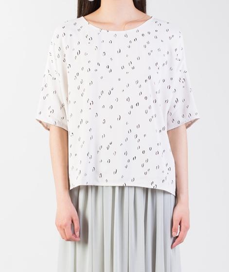 SAMSOE SAMSOE Mains T-Shirt parfait