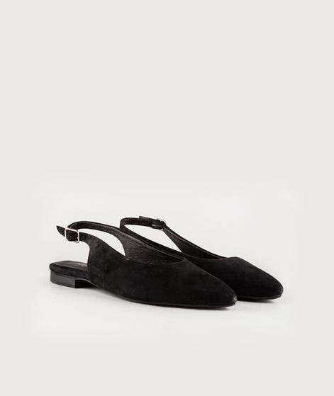 PAVEMENT Noor Schuh black