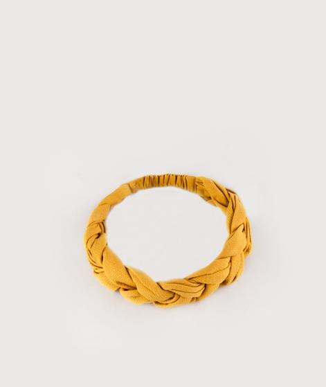 SESSUN Nahua Haarband sun