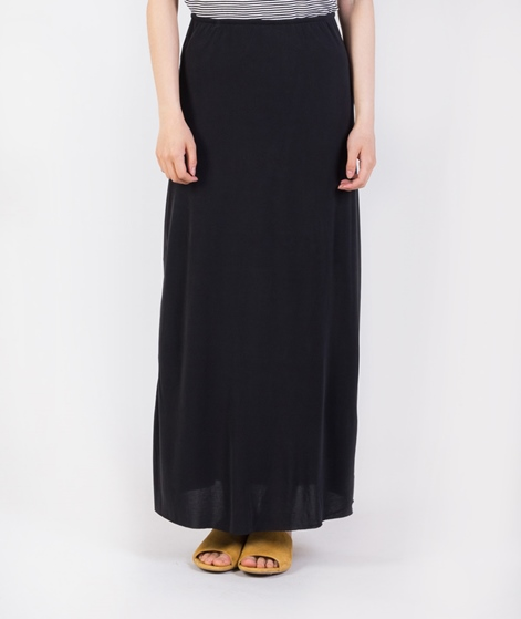 SELECTED FEMME SFEdda Maxi Rock black