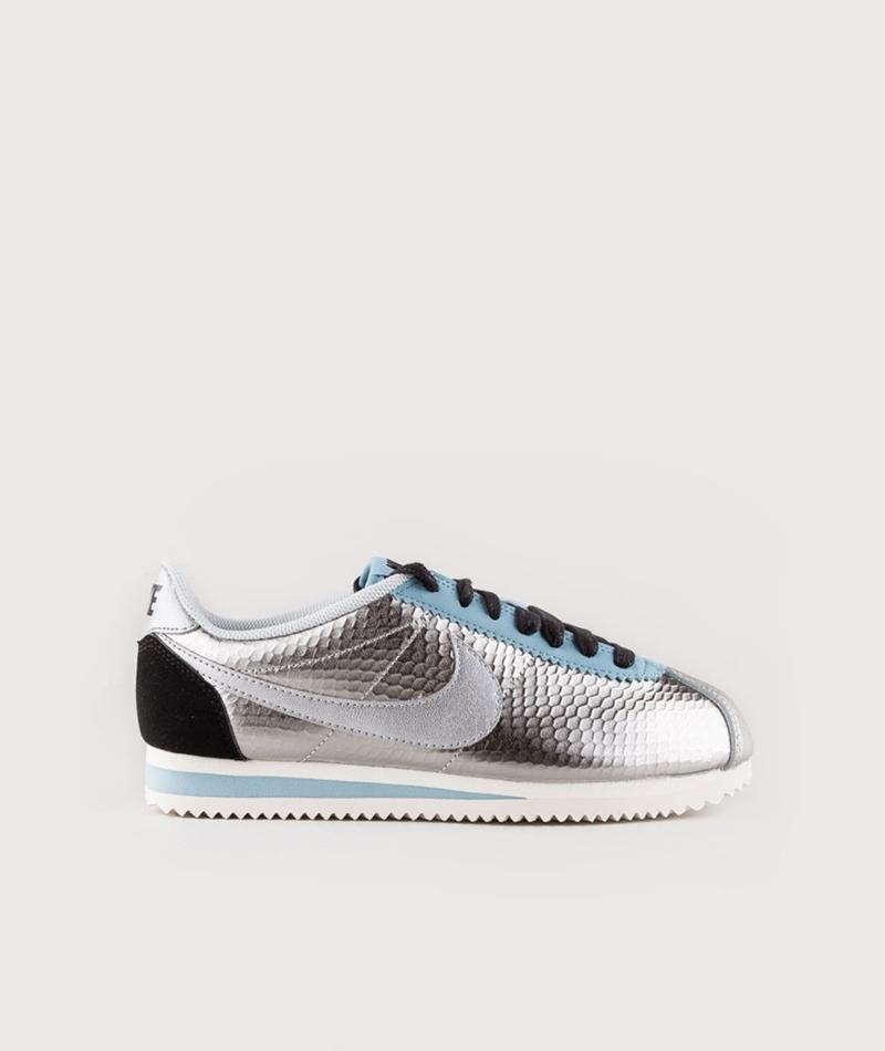 NIKE WMNS W Classic Cortez Sneaker