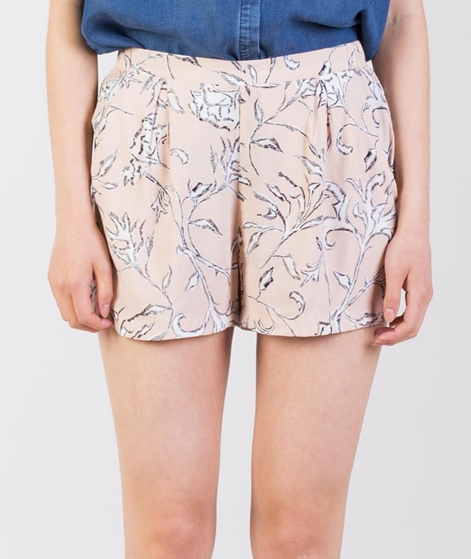 M BY M Ella Anaya Shorts